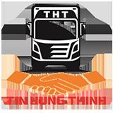 Tín Hưng Thịnh Auto